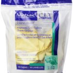 Virbac CET Enzymatic Chews