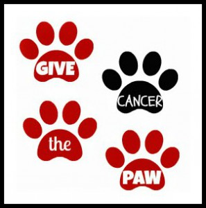 Fight Against Canine Cancer