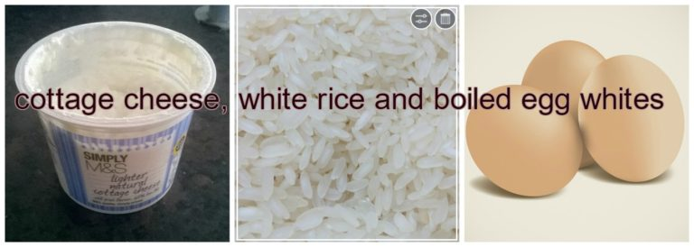 how to make boiled rice