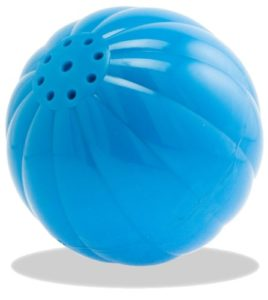 PetQwerks babble ball