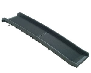 Solvit 62332 UltraLite Bi-Fold Pet Ramp