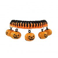 pumpkin-collar2-jpg