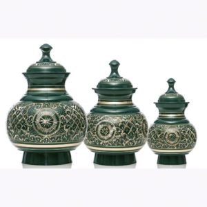 engraved pet urns