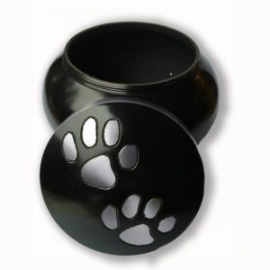 odyssey series pet cremation urns