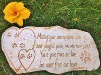 pet-memorial-headstone2