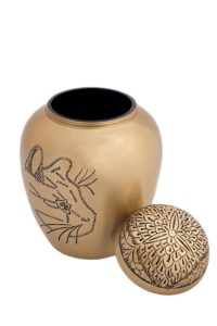 urn for cats